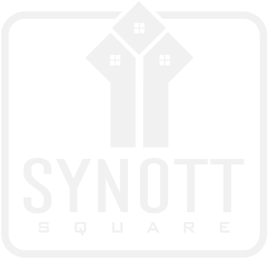 Synott Square